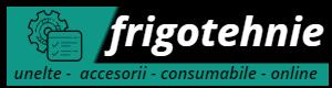 Scule frigotehnie - produse frigotehnice