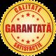 woxmarketing-satisfactie-garantata